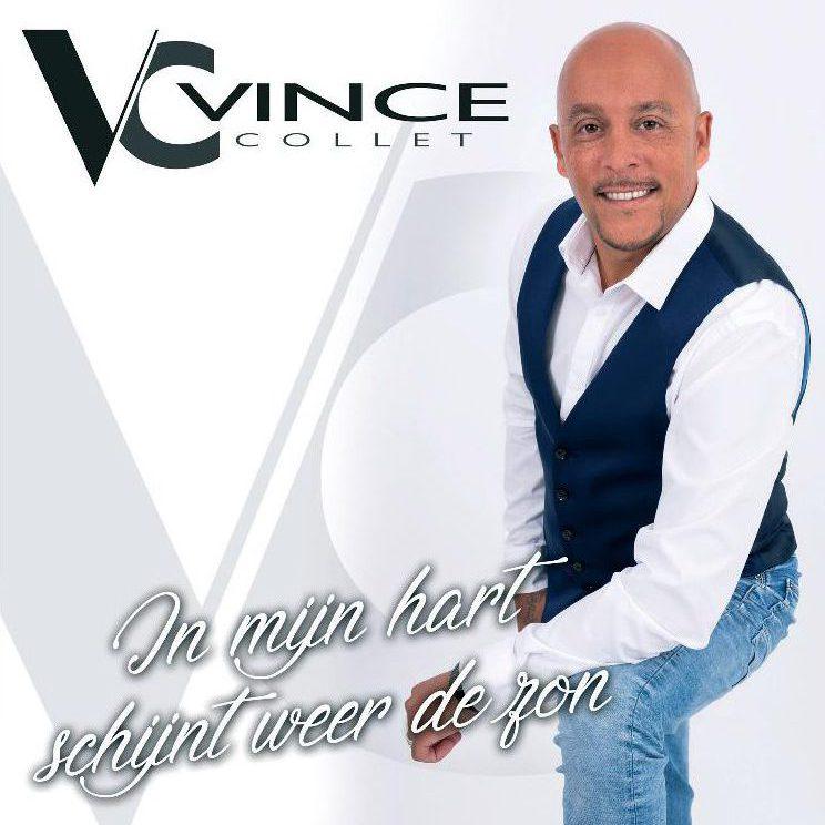 Vince Collet – In mijn hart schijnt weer de zon CDS-page-001