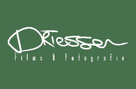 driessen logo