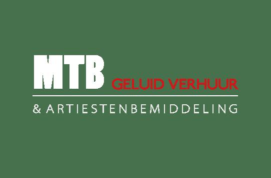partner mtb